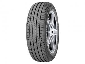 Michelin Primacy 205/55 R17 остаток 6 мм