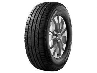 Michelin Primacy SUV 235/65 R18 106H