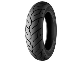 Michelin Scorcher 31 110/90 R19 62H
