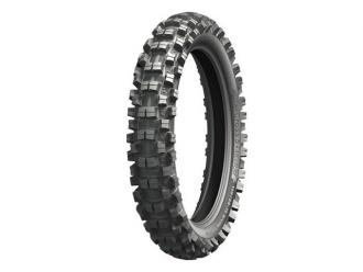 Michelin Starcross 5 Sand 110/90 R19 62M