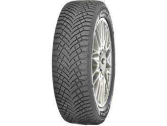 Michelin X-Ice North 4 SUV 255/45 R20 105T XL (шип)