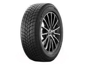 Michelin X-Ice Snow SUV 255/45 R20 105T XL