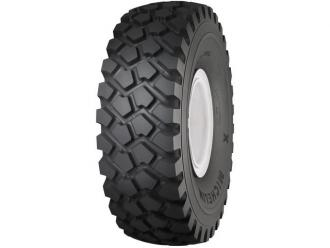 Шины Michelin XZL (универсальная)