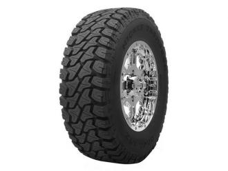 Mickey Thompson Baja ATZ Radial 35/12,5 R17 121/118Q