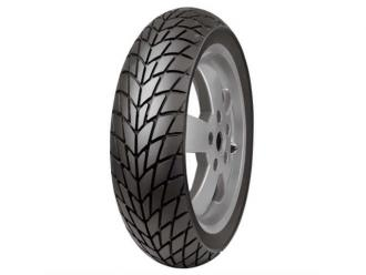 Mitas MC-20 Scooter 130/90 R10 61L