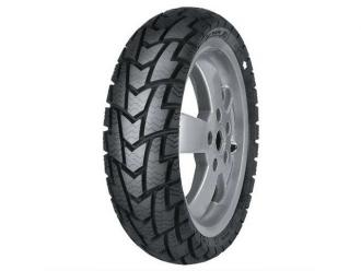 Mitas MC-32 Scooter 130/70 R17 62R