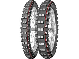 Mitas Terra Force-MX MH 110/90 R19 62M