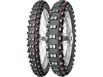 Mitas Terra Force-MX SM 110/90 R19 62M