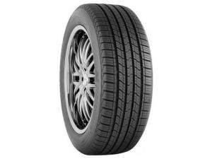Nankang SP9 Cross Sport 195/65 R15 91H остаток 6 мм