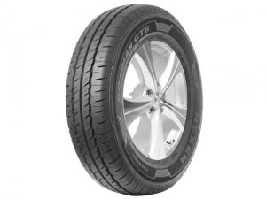 Nexen Roadian CT8 215/70 R15C остаток 7 мм