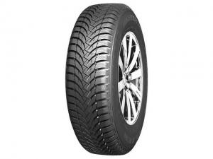 Nexen Winguard Snow G WH2 175/70 R14 88T XL остаток 6,8 мм