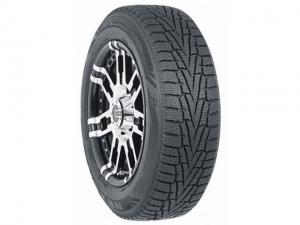 Nexen Winguard Spike 215/55 R17 98T