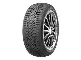 Nexen WinGuard Sport 2 WU7 225/60 R18 104V XL
