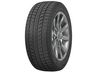 Nitto Winter SN3 215/55 R17 98H XL