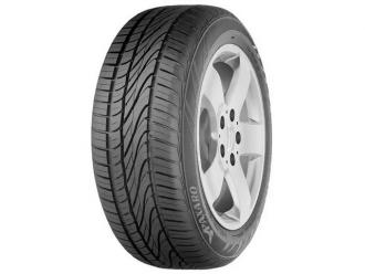 Paxaro Summer Performance 225/55 ZR16 95W