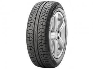 Pirelli Cinturato All Season 195/65 R15 остаток 8 мм