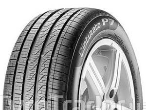 Pirelli Cinturato All Season Plus 225/60 R18 104V XL