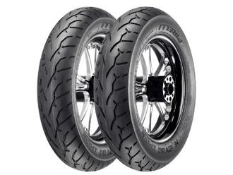 Pirelli Night Dragon 180/70 R15 76H