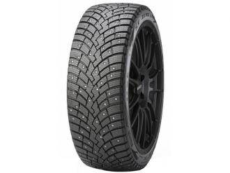 Pirelli Scorpion Ice Zero 2 255/45 R20 105H XL (шип)