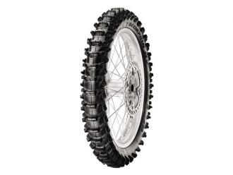 Шины Pirelli Scorpion MX Soft 410