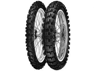 Шины Pirelli Scorpion MX32 Mid Hard