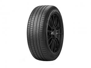 Pirelli Scorpion Zero All Season 245/45 R20 остаток 7 мм