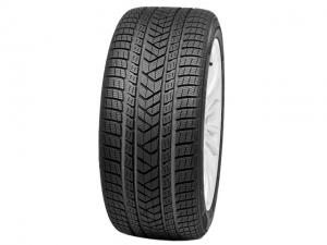 Pirelli Winter Sottozero 3 225/55 R17 Run Flat остаток 8 мм