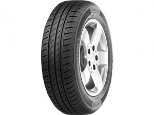 Point S Summerstar 3 195/65 R15 остаток 7 мм