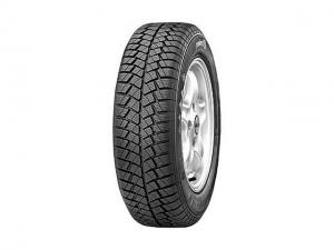 Point S Winterstar 185/60 R15 88T остаток 4 мм