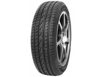 Powertrac CityRacing 225/55 ZR16 99W XL