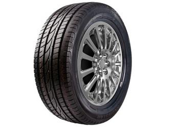 Powertrac Snowstar 235/45 R17 97H XL