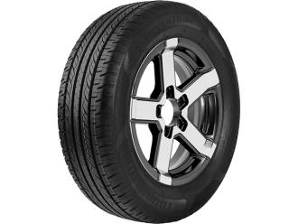 Powertrac Tourstar 205/70 R14 95H