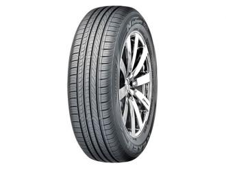 Шины Roadstone NBlue Eco