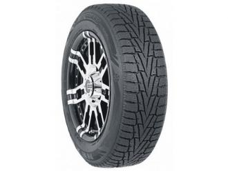 Roadstone Winguard Spike 195/75 R16C 107/105R (шип)