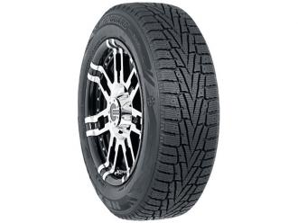 Roadstone WinGuard WinSpike SUV WS6 255/60 R18 112T XL (шип)