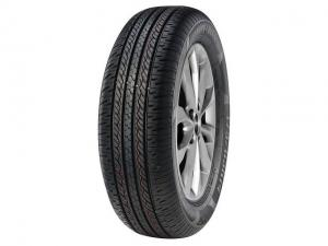 Royal Black Passenger 185/70 R13 86T