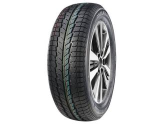 Royal Black Royal Snow 265/70 R17 115T