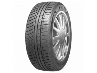 Sailun Atrezzo 4 Seasons 185/65 R15 88T