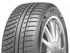 Sailun Atrezzo 4 Seasons 185/65 R14 86T