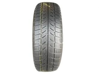 Semperit Directon Grip 195/65 ZR15 W остаток 6 мм