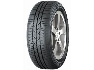 Semperit Master Grip 175/65 R14 82T остаток 5 мм