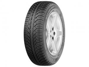 Semperit Master Grip 2 205/60 R16 остаток 7 мм