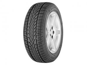 Semperit Speed Grip 2 225/55 R17  остаток 7 мм