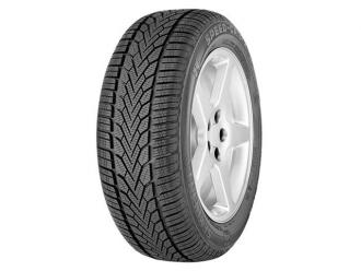 Semperit Speed Grip 2 215/65 R16 98H остаток 5 мм