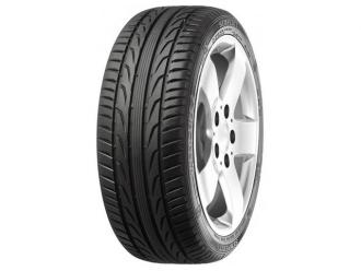 Semperit Speed Life 2 205/55 ZR16 91Y остаток 4 мм