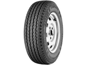 Semperit Trans Speed 2 (M833) 205/65 R15  Reinforced остаток 7 мм