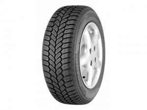 Semperit Winter Grip 175/65 R14 S остаток 7 мм