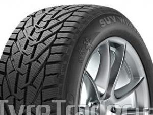 Strial Winter 175/55 R15 77T