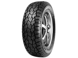 Sunfull Mont-Pro AT782 265/75 R16 116S