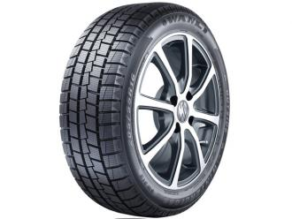 Sunny NW312 225/60 R17 103S XL Demo